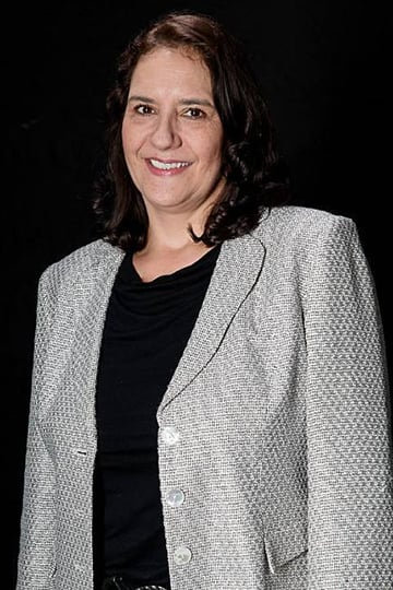 Ellen B. Hennessey, Esq., LLM