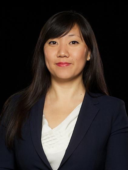 Lu Han, CFA, CFP®