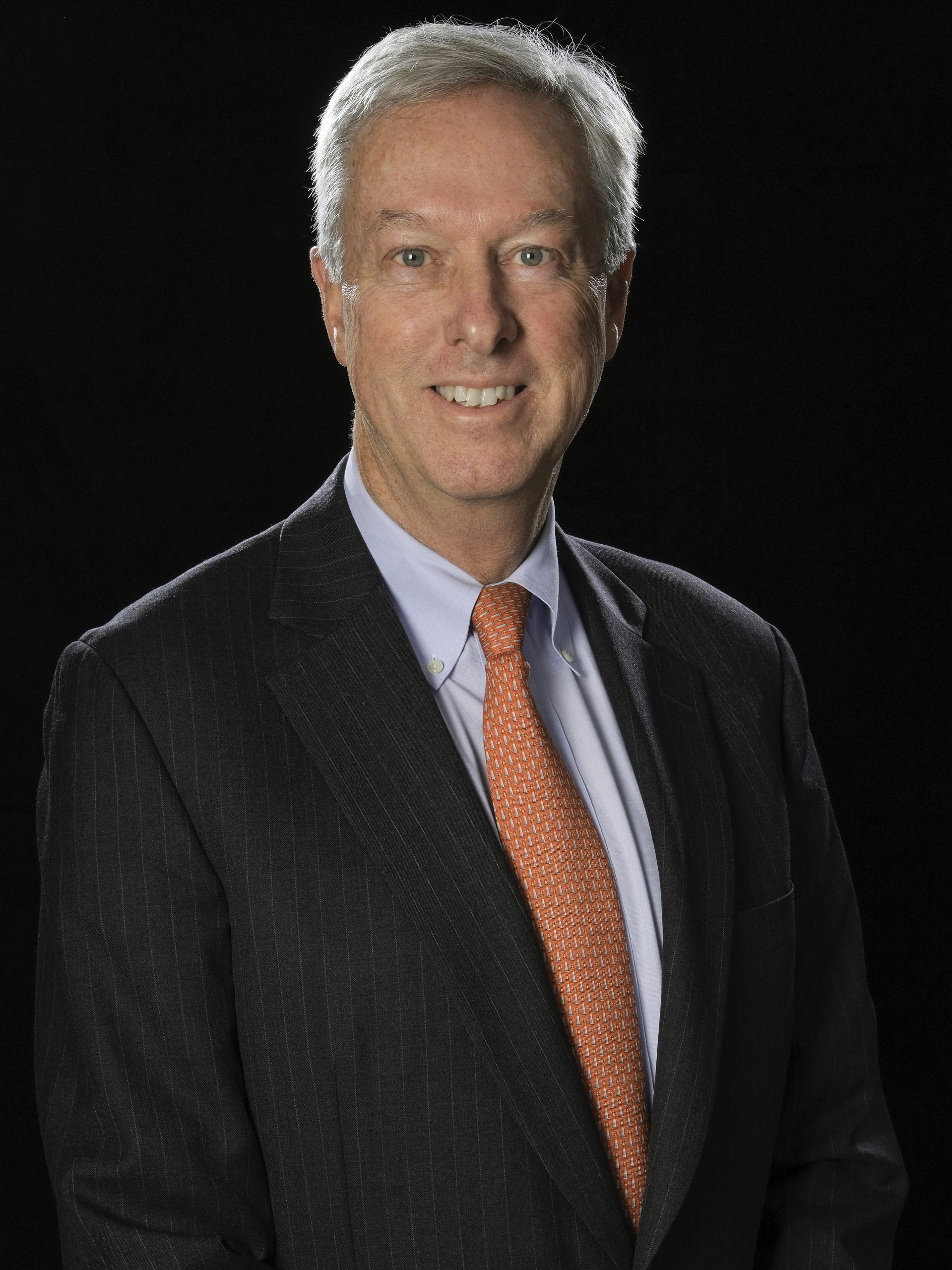 Harry O'Mealia