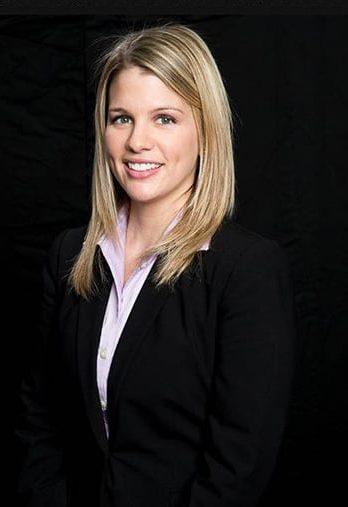 Lauren Webb, CFA