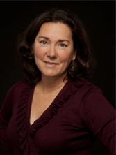 Meredith A. Mowen