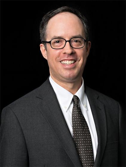 Michael P. Scanlon