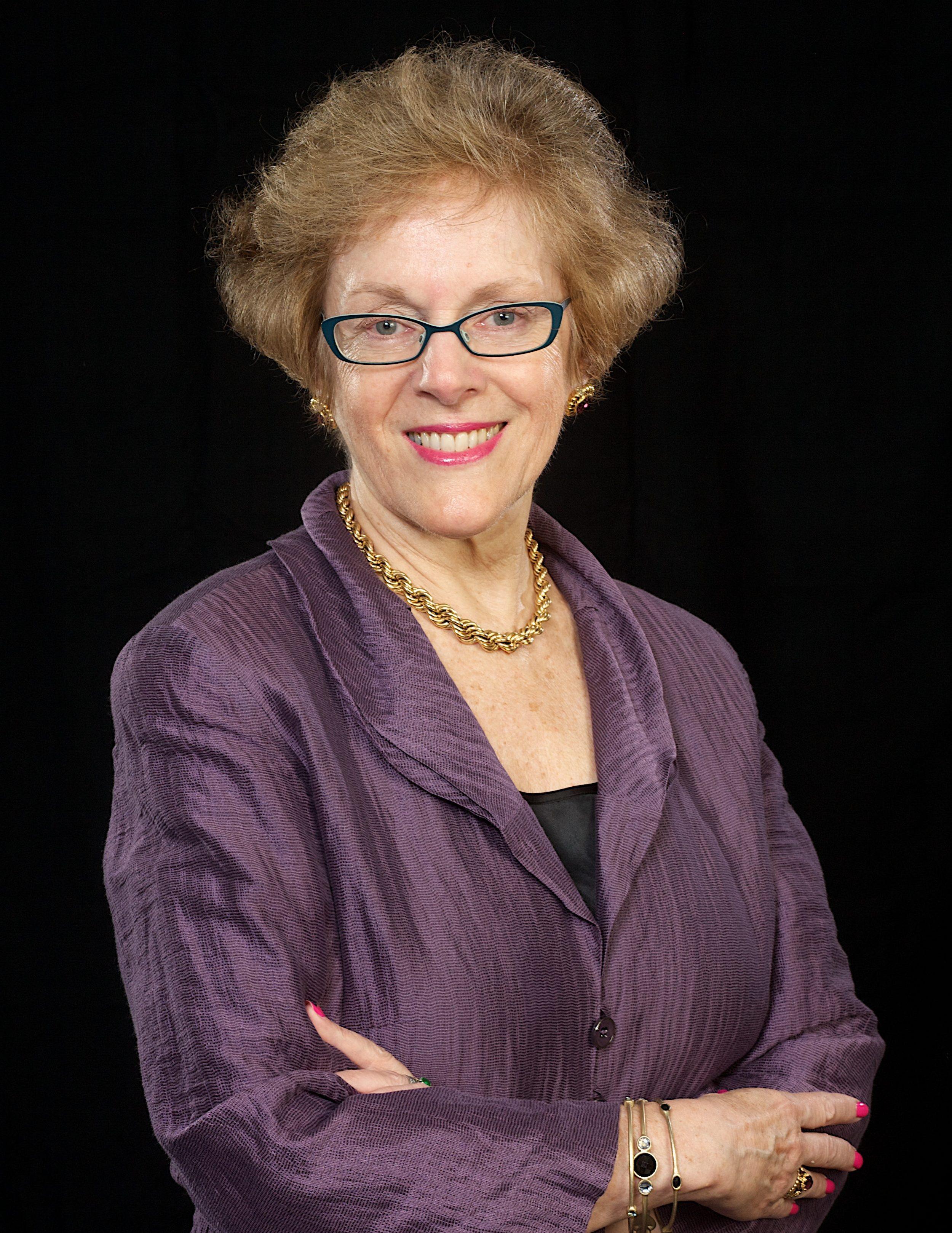 Elizabeth B. Walton, CFA