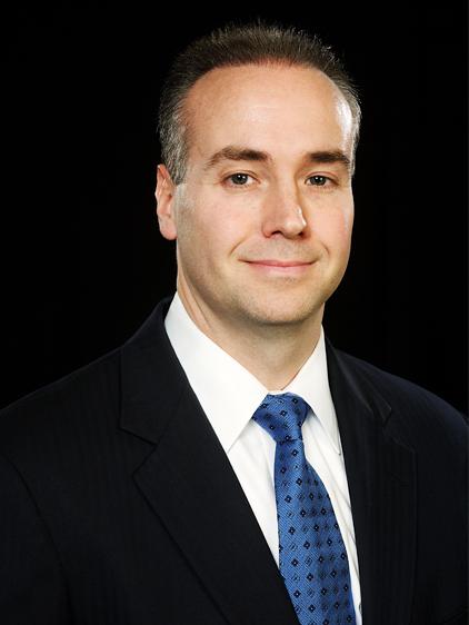 Stephen W. Worobel