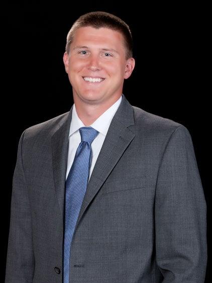 Robert Huesman, CFA, CFP®