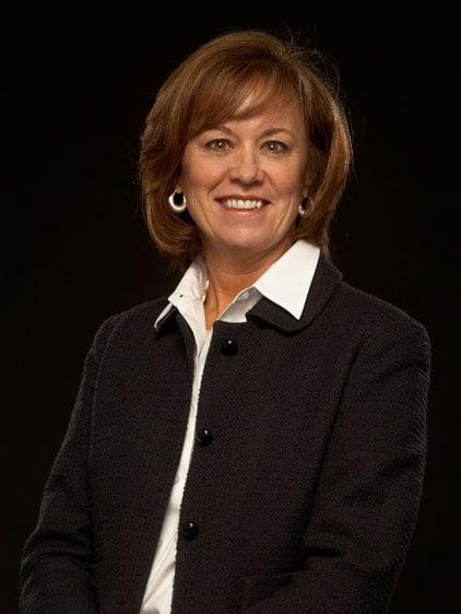 Margaret M. Pasquarella