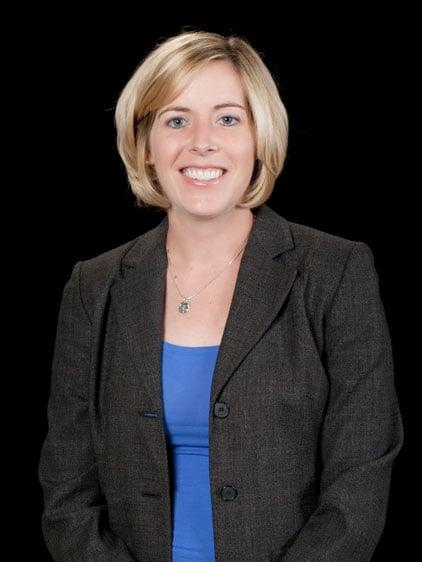 Lauren E. Schmaltz
