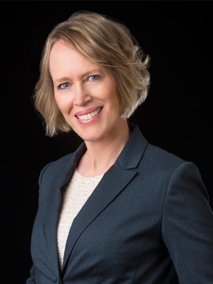 Susan D. Stavish, CAP®