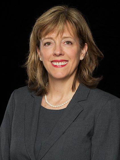 Sandra G. Menke,CFP®