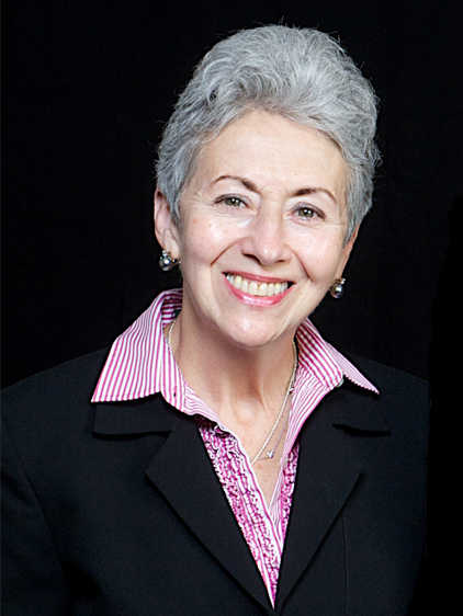 Maria T. Diaz