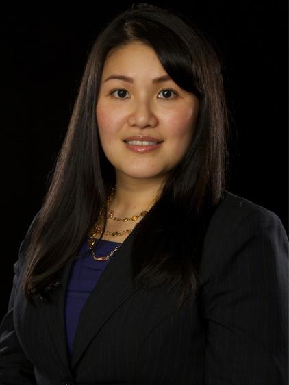 Michelle A. Chan