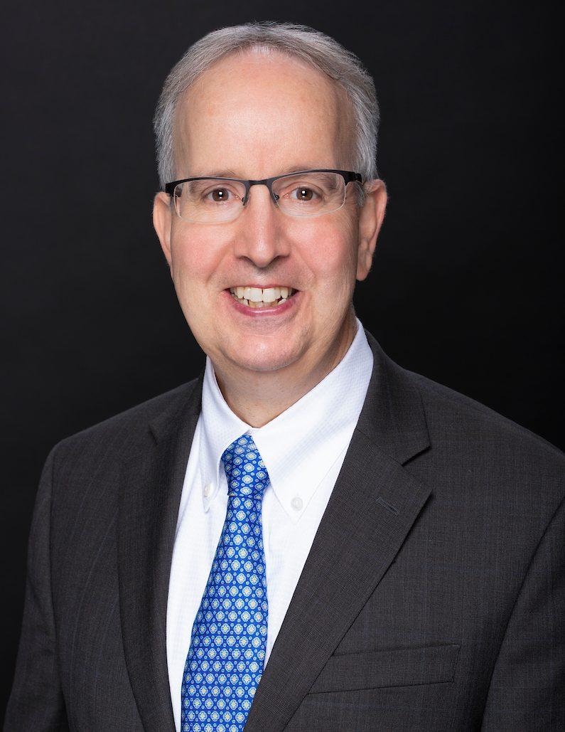 Andrew Rand, CFA, CFP®
