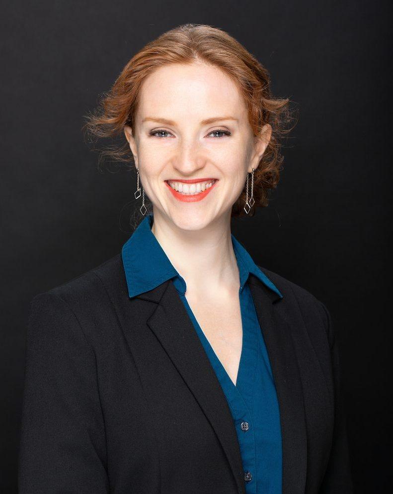 Elana Brutman, CFP®