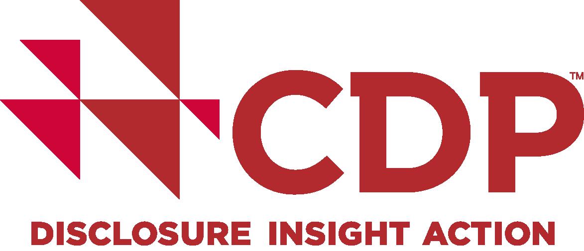 CDP_logo_Primary_CMYK