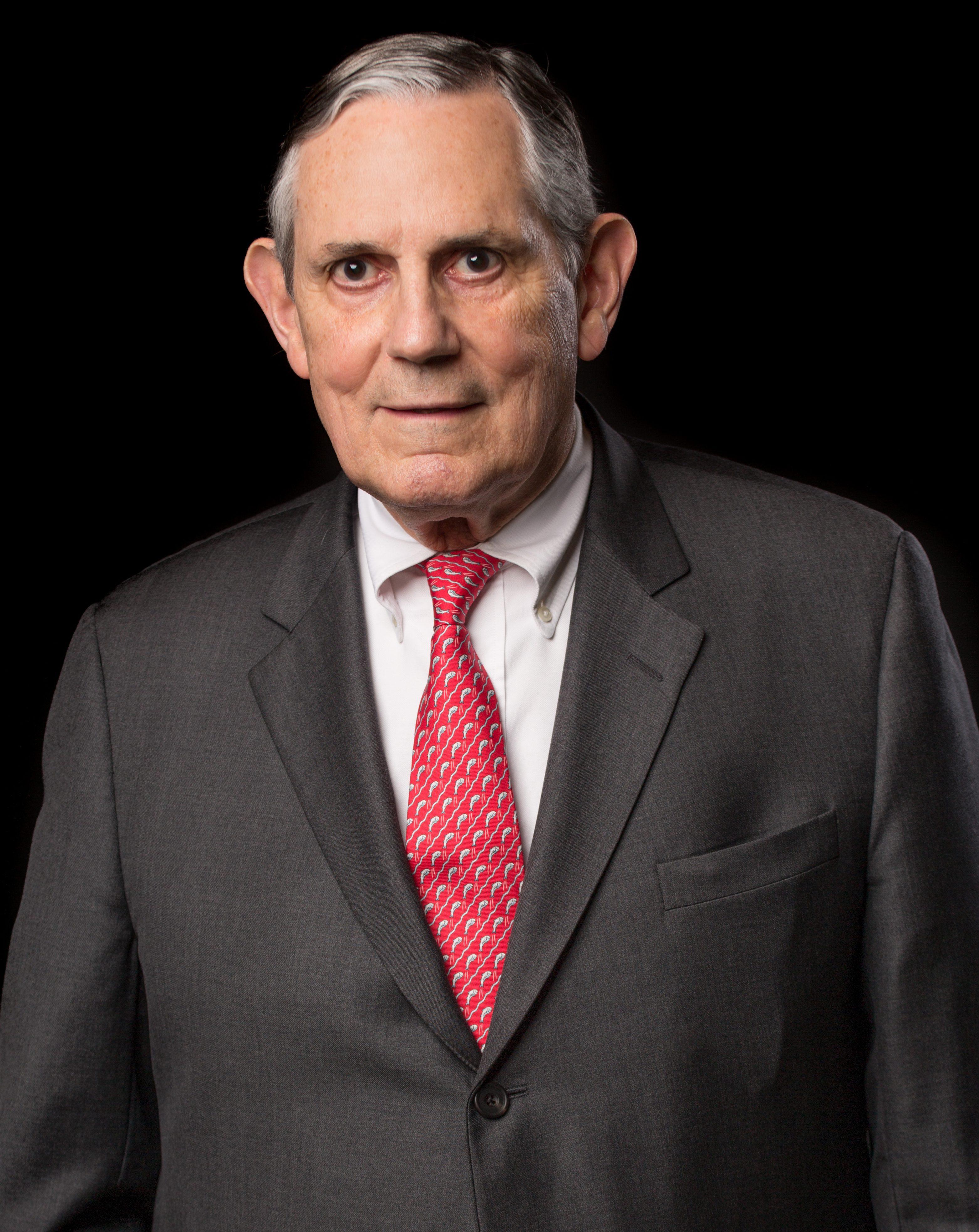 S. Stevens Sands, Jr.