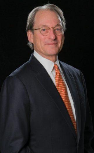Thomas Vandeventer