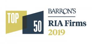 RIA_Firm-logo-300x142