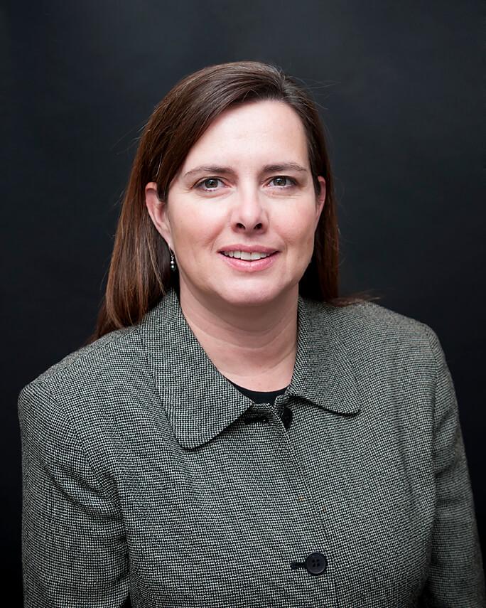 Sandy Cohen