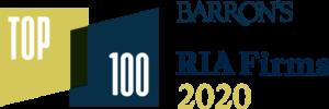 Top RIA Firms
