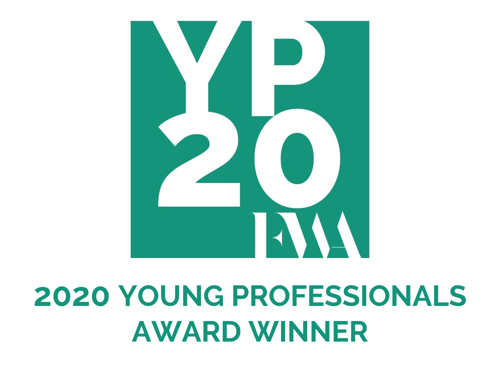 YP badge