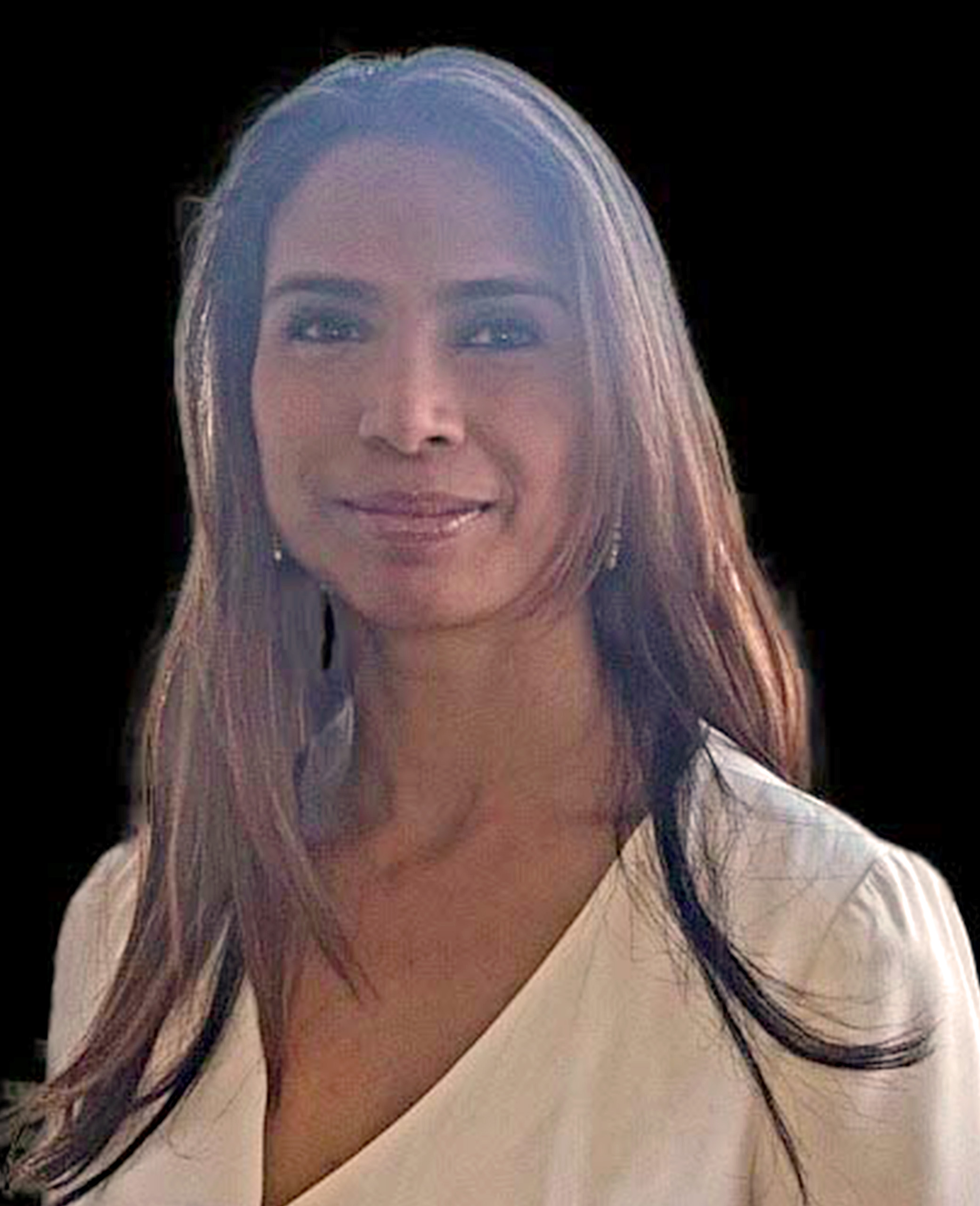 Reshma Ballie McGowan