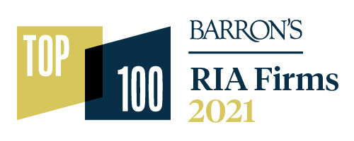 2021_riafirms_hori